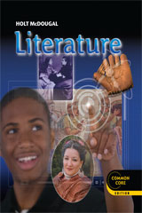Holt mcdougal literature 2012 eleventh grade edreports fandeluxe Gallery