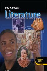 Holt mcdougal literature 2012 eleventh grade edreports fandeluxe Choice Image