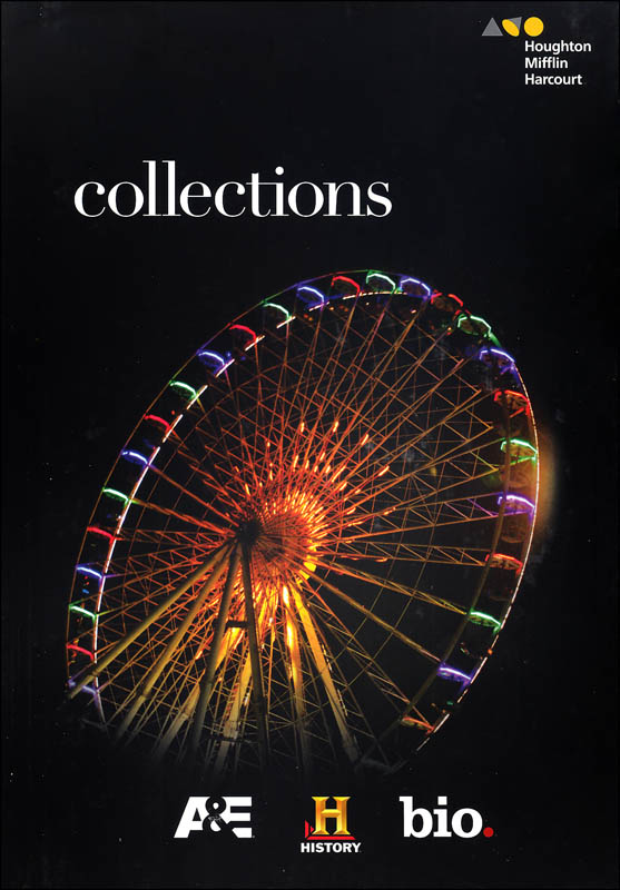 Collections 2017 eleventh grade edreports fandeluxe Gallery
